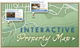 grand mammoth resorts property map