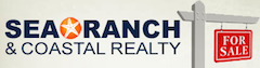 searanchsales