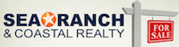 sea ranch home & property sales